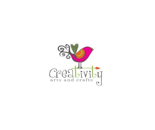 Find Art Craft Logos In Usa